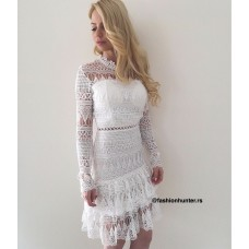 MAYA haljina