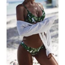 WOOLI kupaći kostim
