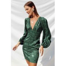 Barbados haljina