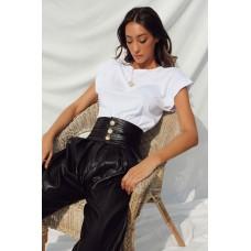Gwen pantalone