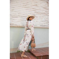 Dimarco Kimono