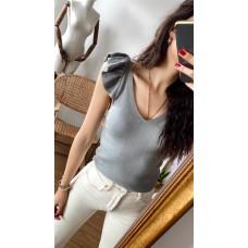 Cassie Knit Bluza