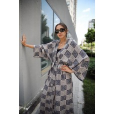 Dream Lover Kaftan
