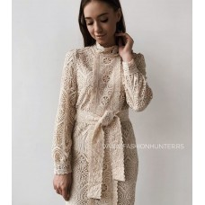 Olympia haljina